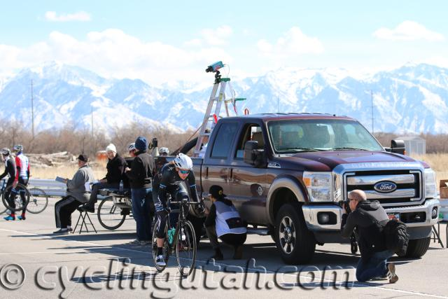 Rocky-Mountain-Raceways-Criterium-3-10-18-IMG_7154