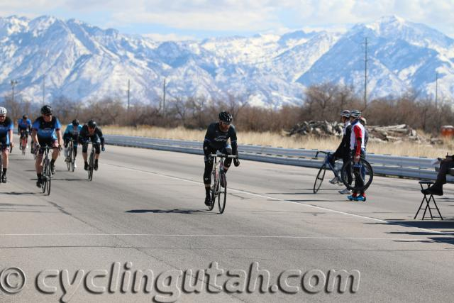 Rocky-Mountain-Raceways-Criterium-3-10-18-IMG_7160
