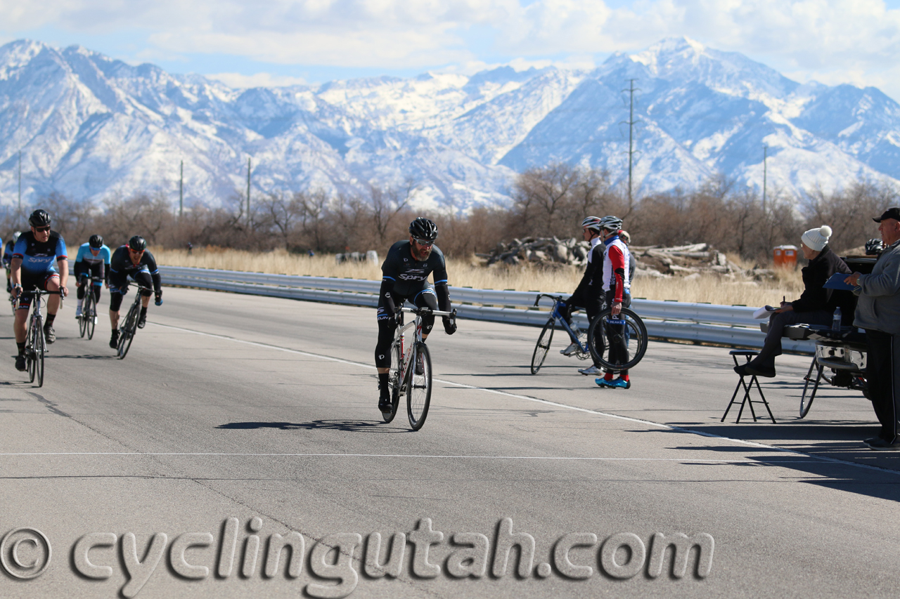 Rocky-Mountain-Raceways-Criterium-3-10-18-IMG_7161