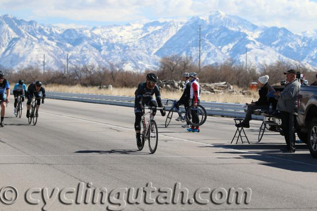 Rocky-Mountain-Raceways-Criterium-3-10-18-IMG_7162