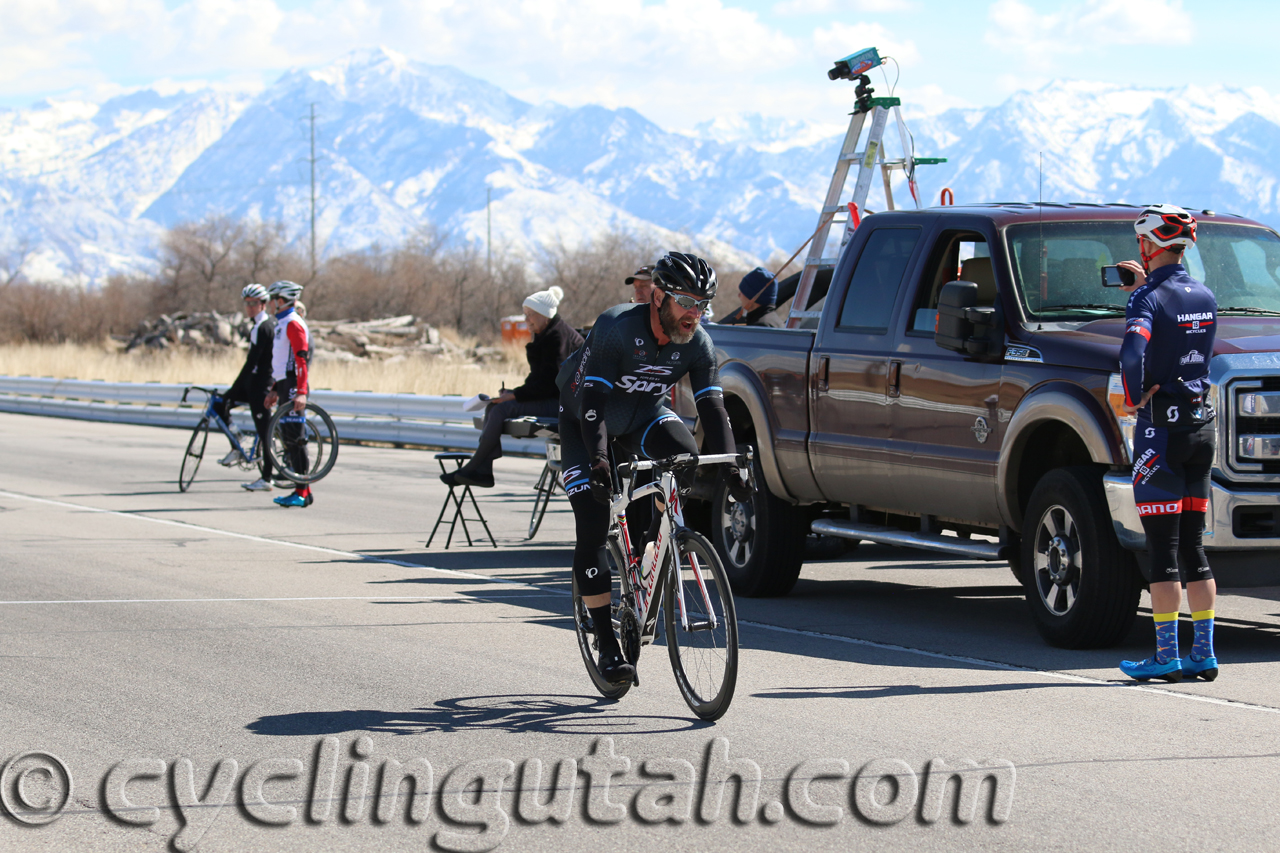 Rocky-Mountain-Raceways-Criterium-3-10-18-IMG_7164