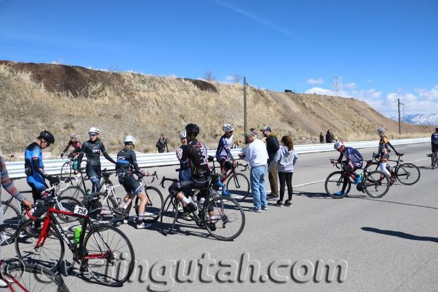 Rocky-Mountain-Raceways-Criterium-3-10-18-IMG_7172