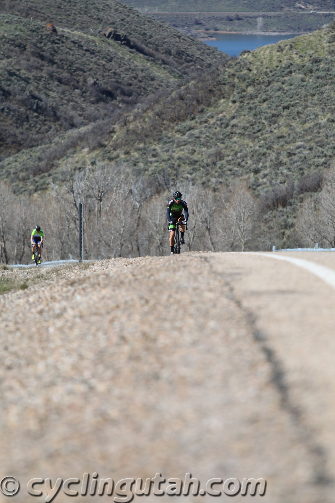 East-Canyon-Echo-Road-Race-4-21-2018-IMG_7426