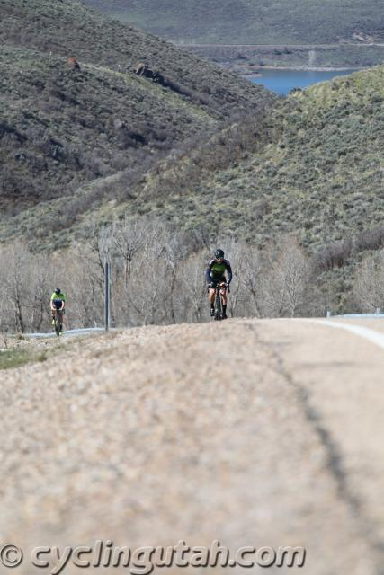 East-Canyon-Echo-Road-Race-4-21-2018-IMG_7427
