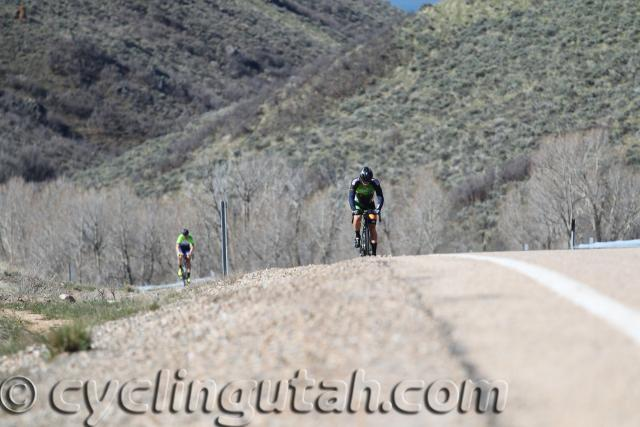 East-Canyon-Echo-Road-Race-4-21-2018-IMG_7428
