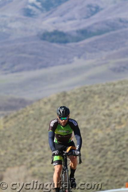 East-Canyon-Echo-Road-Race-4-21-2018-IMG_7430
