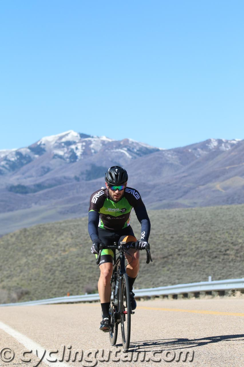 East-Canyon-Echo-Road-Race-4-21-2018-IMG_7435