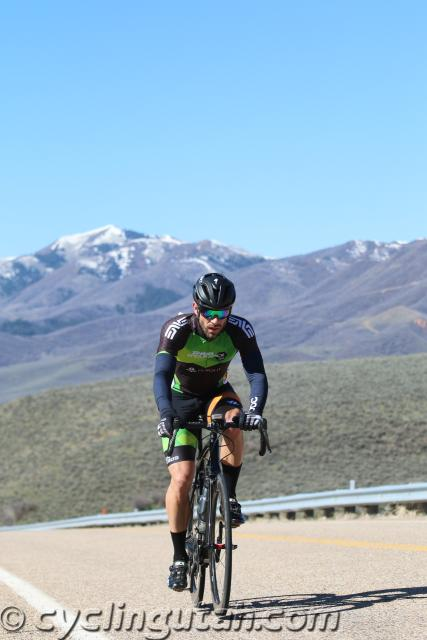 East-Canyon-Echo-Road-Race-4-21-2018-IMG_7436