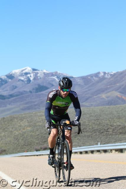 East-Canyon-Echo-Road-Race-4-21-2018-IMG_7437