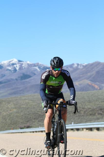 East-Canyon-Echo-Road-Race-4-21-2018-IMG_7439