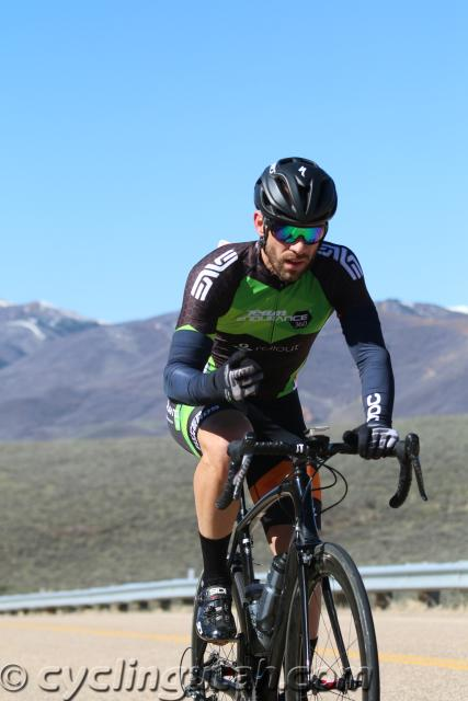 East-Canyon-Echo-Road-Race-4-21-2018-IMG_7440