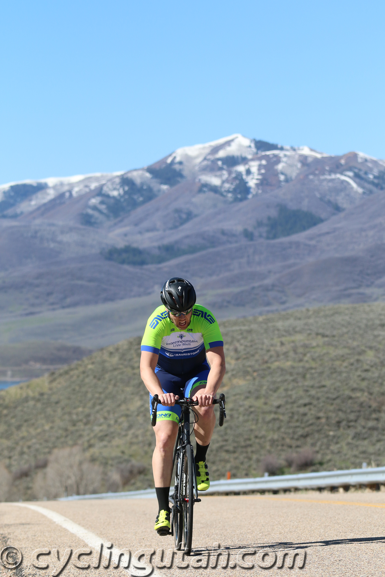 East-Canyon-Echo-Road-Race-4-21-2018-IMG_7442