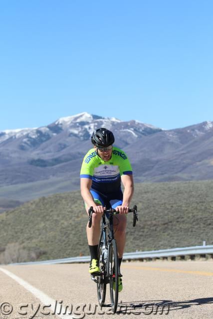 East-Canyon-Echo-Road-Race-4-21-2018-IMG_7446