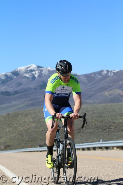 East-Canyon-Echo-Road-Race-4-21-2018-IMG_7449