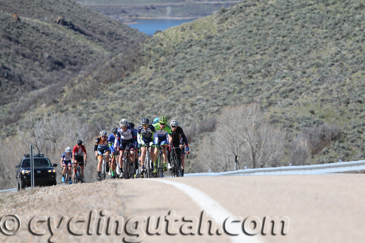 East-Canyon-Echo-Road-Race-4-21-2018-IMG_7450