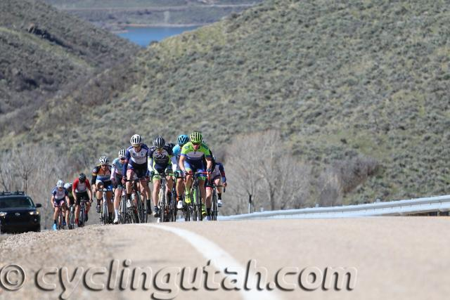 East-Canyon-Echo-Road-Race-4-21-2018-IMG_7451