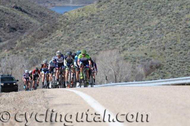East-Canyon-Echo-Road-Race-4-21-2018-IMG_7452