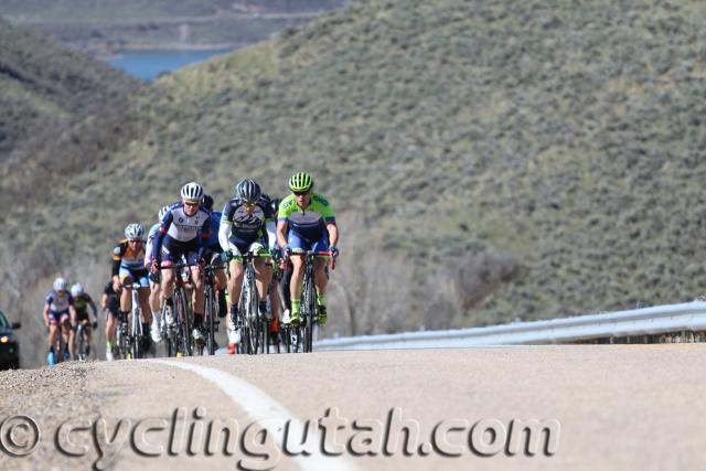East-Canyon-Echo-Road-Race-4-21-2018-IMG_7458