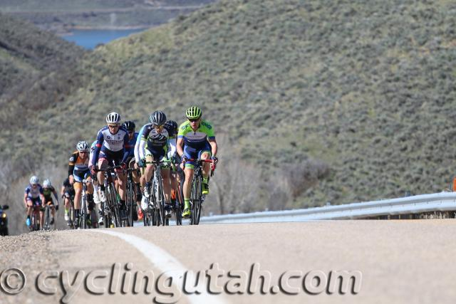 East-Canyon-Echo-Road-Race-4-21-2018-IMG_7459
