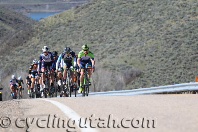East-Canyon-Echo-Road-Race-4-21-2018-IMG_7460