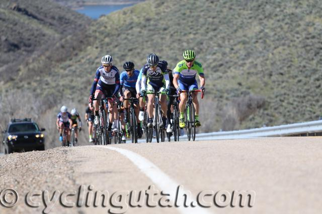 East-Canyon-Echo-Road-Race-4-21-2018-IMG_7464