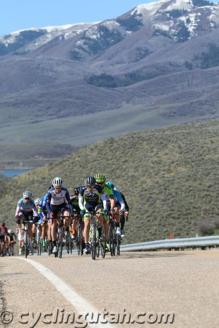 East-Canyon-Echo-Road-Race-4-21-2018-IMG_7465