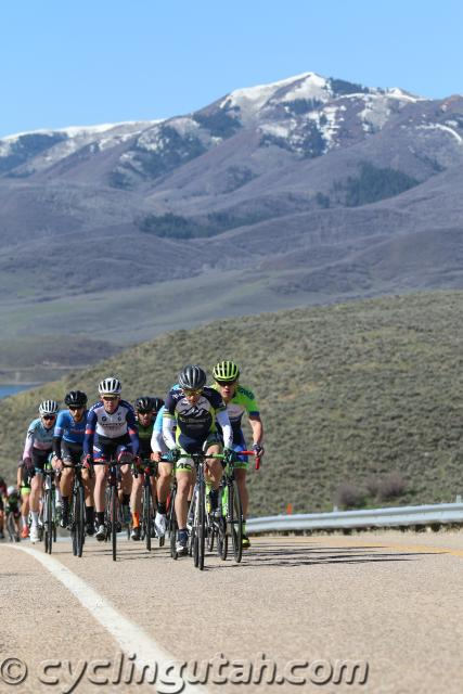 East-Canyon-Echo-Road-Race-4-21-2018-IMG_7468