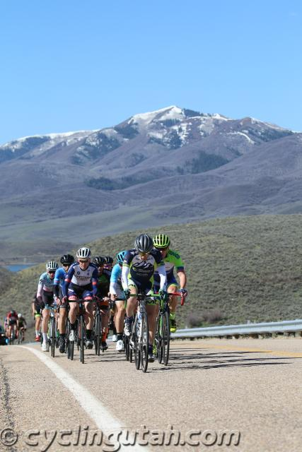 East-Canyon-Echo-Road-Race-4-21-2018-IMG_7469