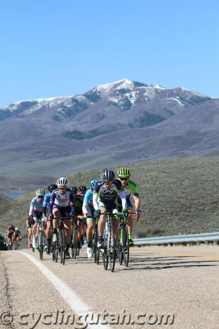 East-Canyon-Echo-Road-Race-4-21-2018-IMG_7470