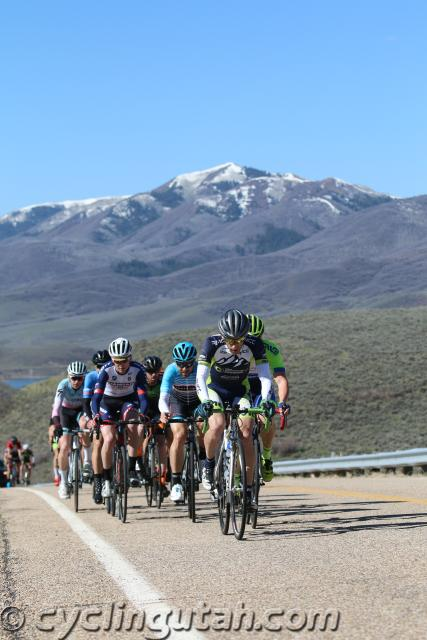 East-Canyon-Echo-Road-Race-4-21-2018-IMG_7471