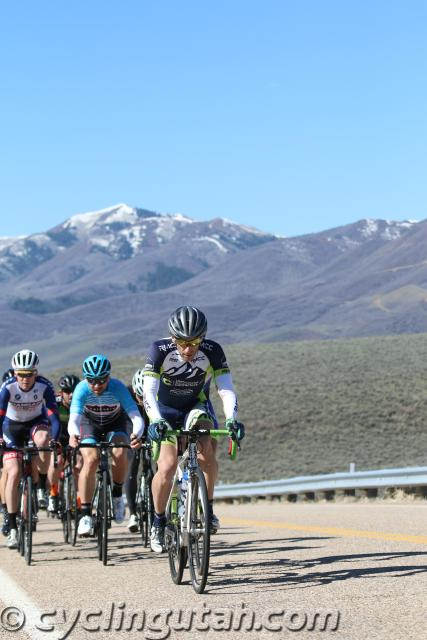 East-Canyon-Echo-Road-Race-4-21-2018-IMG_7475