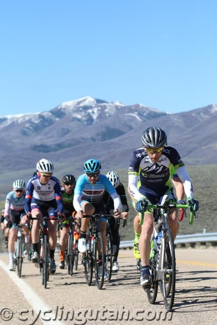 East-Canyon-Echo-Road-Race-4-21-2018-IMG_7477