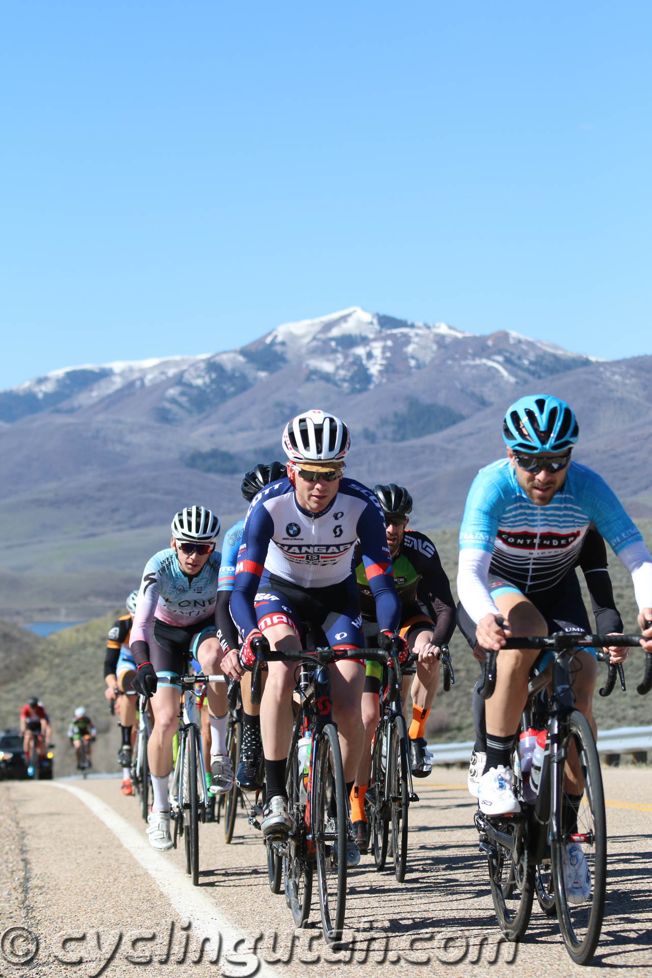 East-Canyon-Echo-Road-Race-4-21-2018-IMG_7481