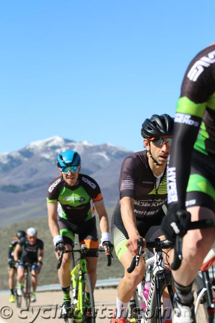 East-Canyon-Echo-Road-Race-4-21-2018-IMG_7493