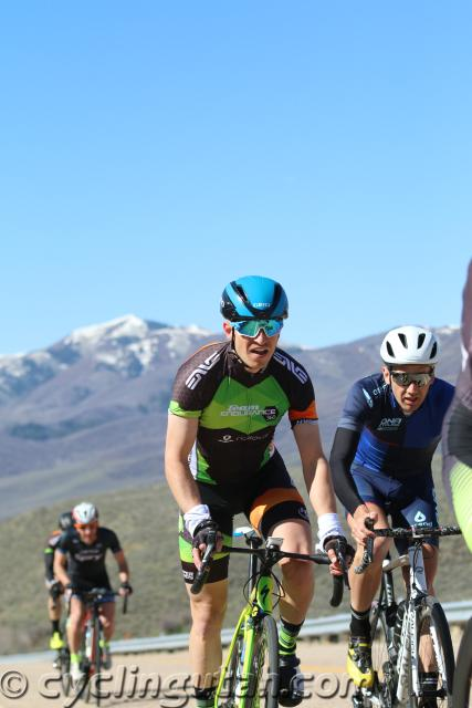 East-Canyon-Echo-Road-Race-4-21-2018-IMG_7494