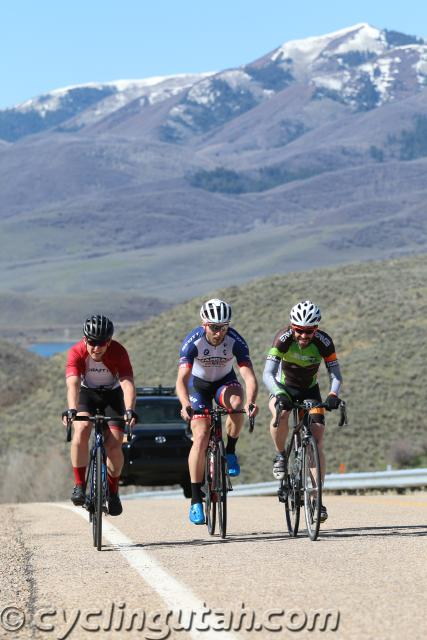 East-Canyon-Echo-Road-Race-4-21-2018-IMG_7497