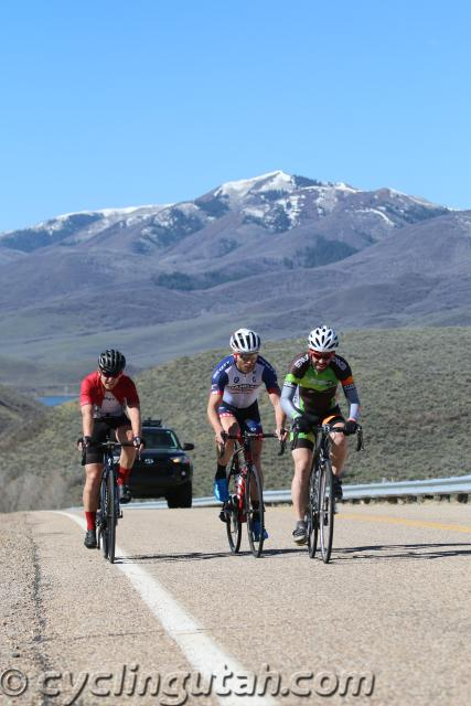 East-Canyon-Echo-Road-Race-4-21-2018-IMG_7499