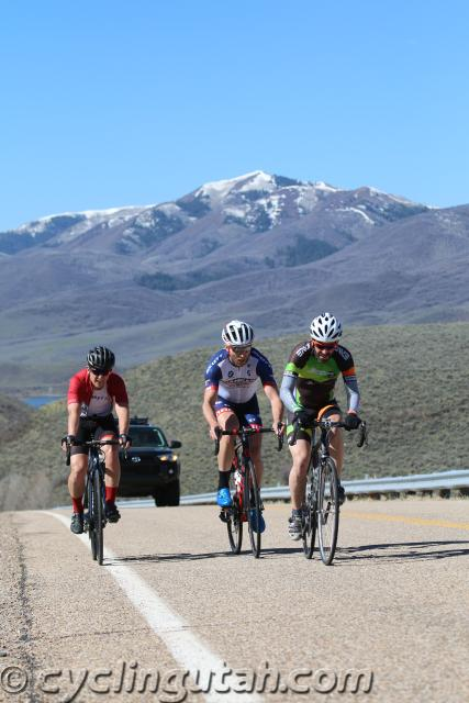East-Canyon-Echo-Road-Race-4-21-2018-IMG_7500
