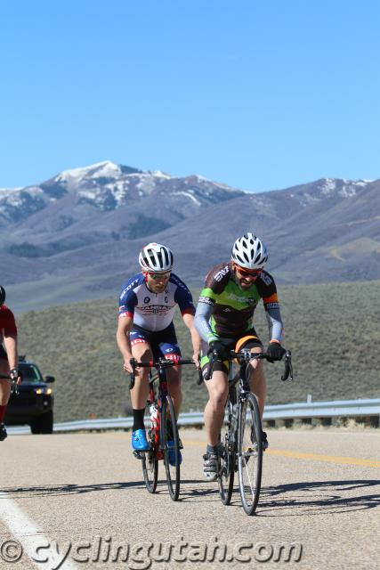 East-Canyon-Echo-Road-Race-4-21-2018-IMG_7503