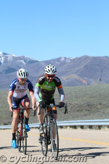 East-Canyon-Echo-Road-Race-4-21-2018-IMG_7505