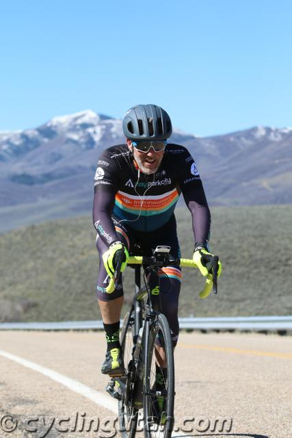 East-Canyon-Echo-Road-Race-4-21-2018-IMG_7519