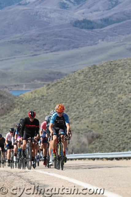 East-Canyon-Echo-Road-Race-4-21-2018-IMG_7529