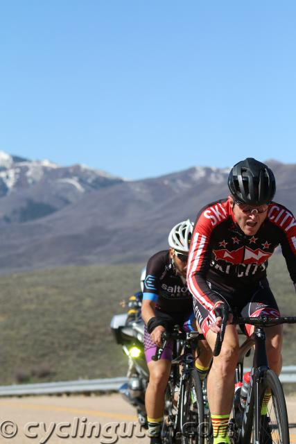 East-Canyon-Echo-Road-Race-4-21-2018-IMG_7615