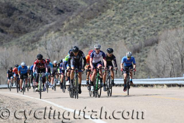 East-Canyon-Echo-Road-Race-4-21-2018-IMG_7629