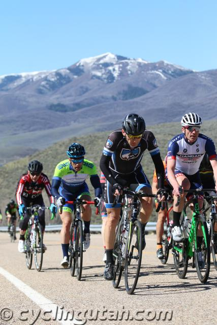 East-Canyon-Echo-Road-Race-4-21-2018-IMG_7646
