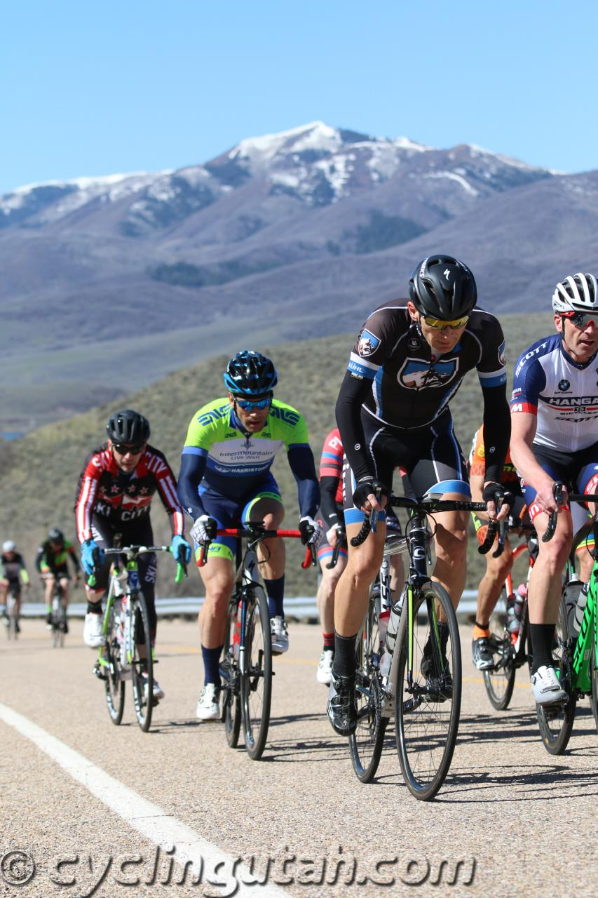 East-Canyon-Echo-Road-Race-4-21-2018-IMG_7647
