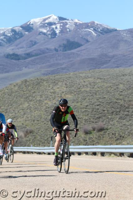East-Canyon-Echo-Road-Race-4-21-2018-IMG_7652