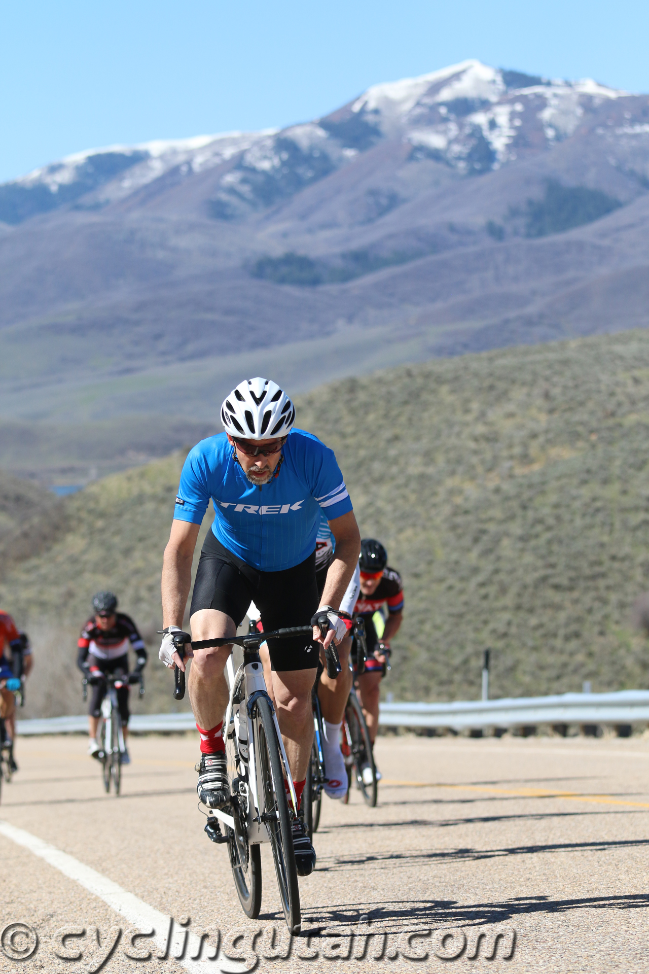East-Canyon-Echo-Road-Race-4-21-2018-IMG_7654