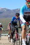 East-Canyon-Echo-Road-Race-4-21-2018-IMG_7659
