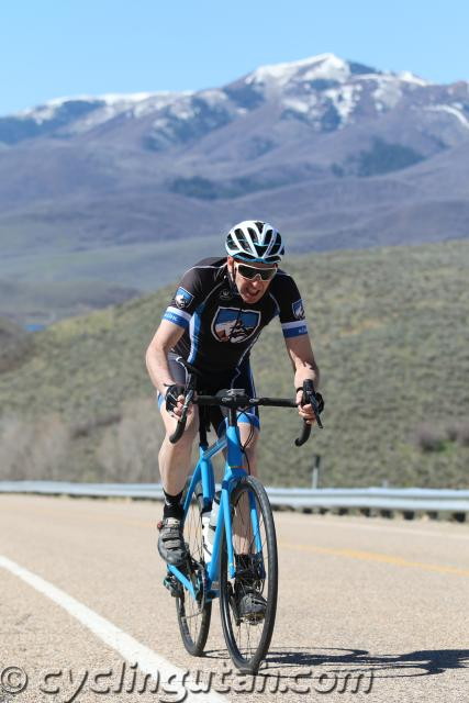 East-Canyon-Echo-Road-Race-4-21-2018-IMG_7668